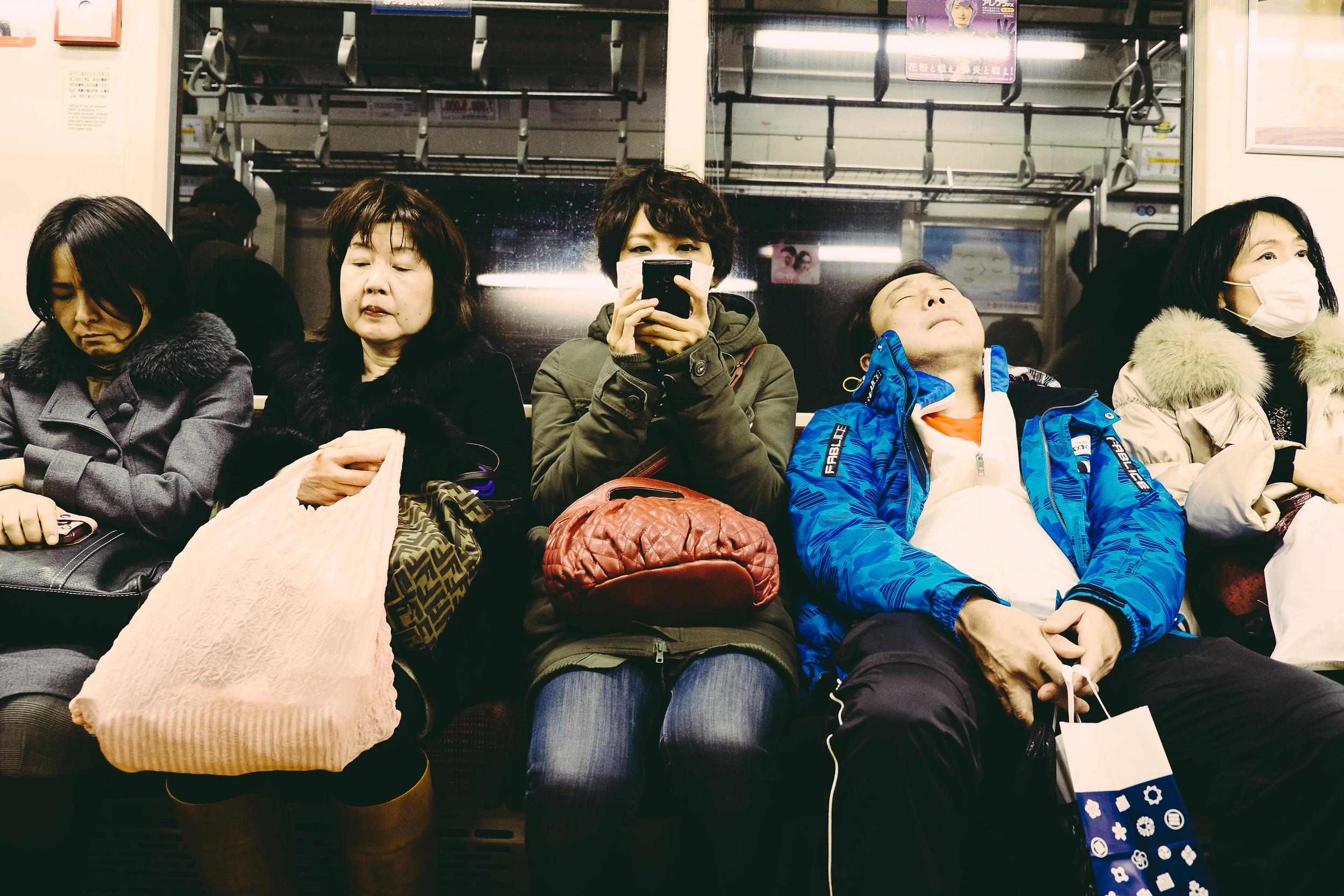 Japan-3748.jpg