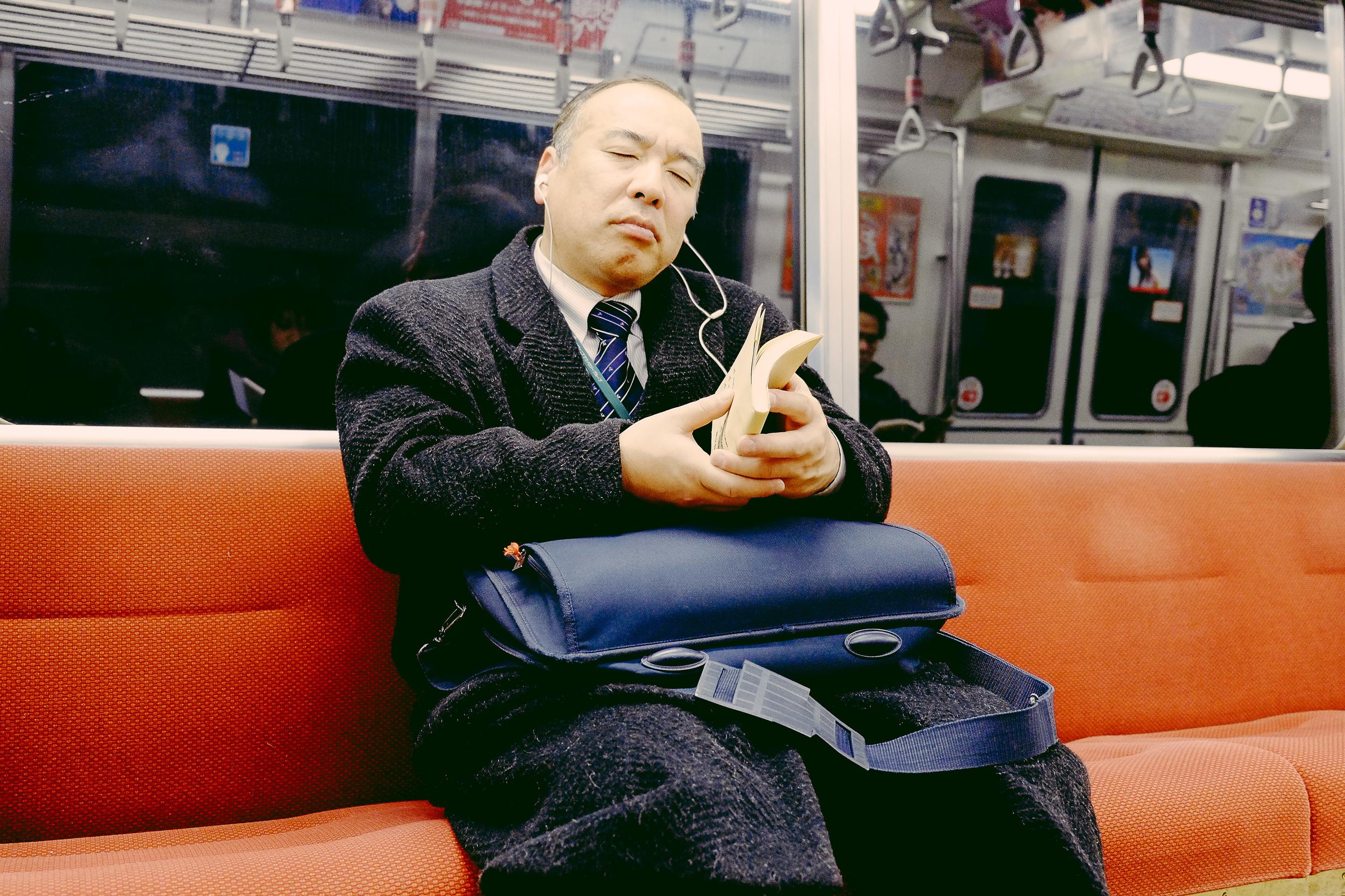 JapanSleep-3608.jpg