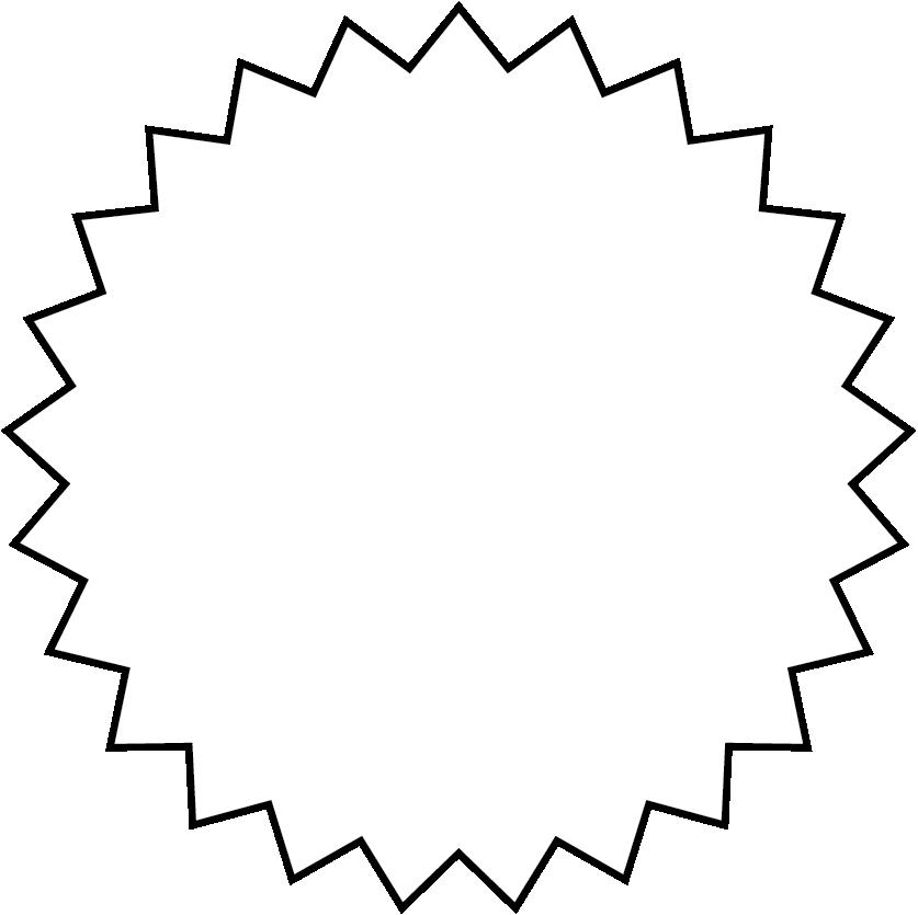 stars-07.png