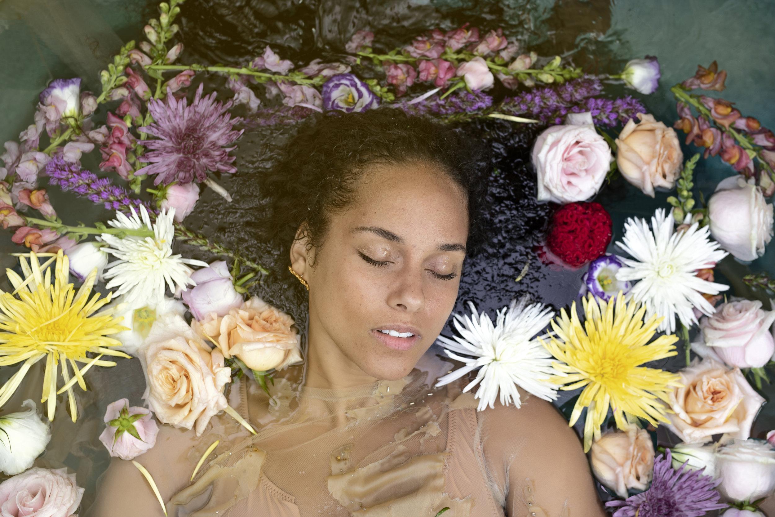 Alicia Keys_Bukunmi Grace_Tears for Waters III.JPG