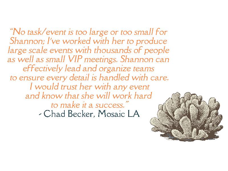 Chad Becker Quote2.jpg