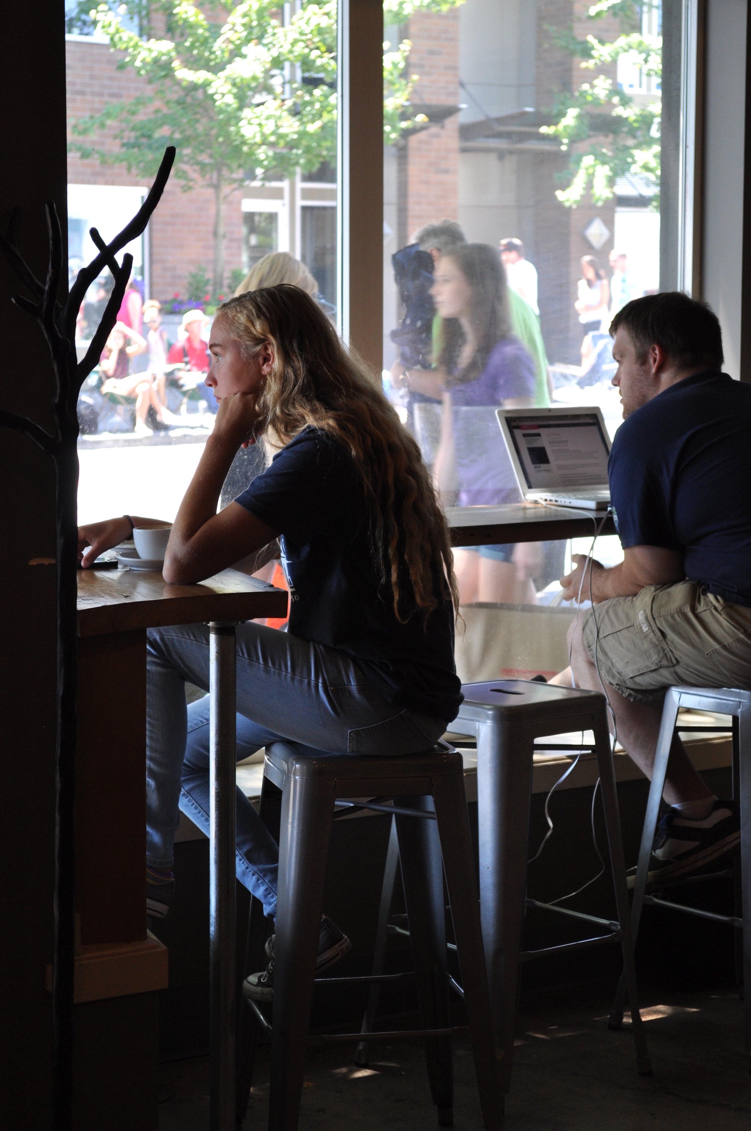Coffee contemplation_Shannon Black.jpg