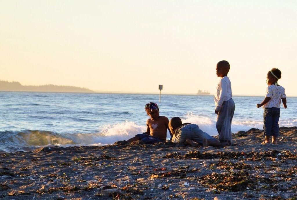 Kids and waves.jpg
