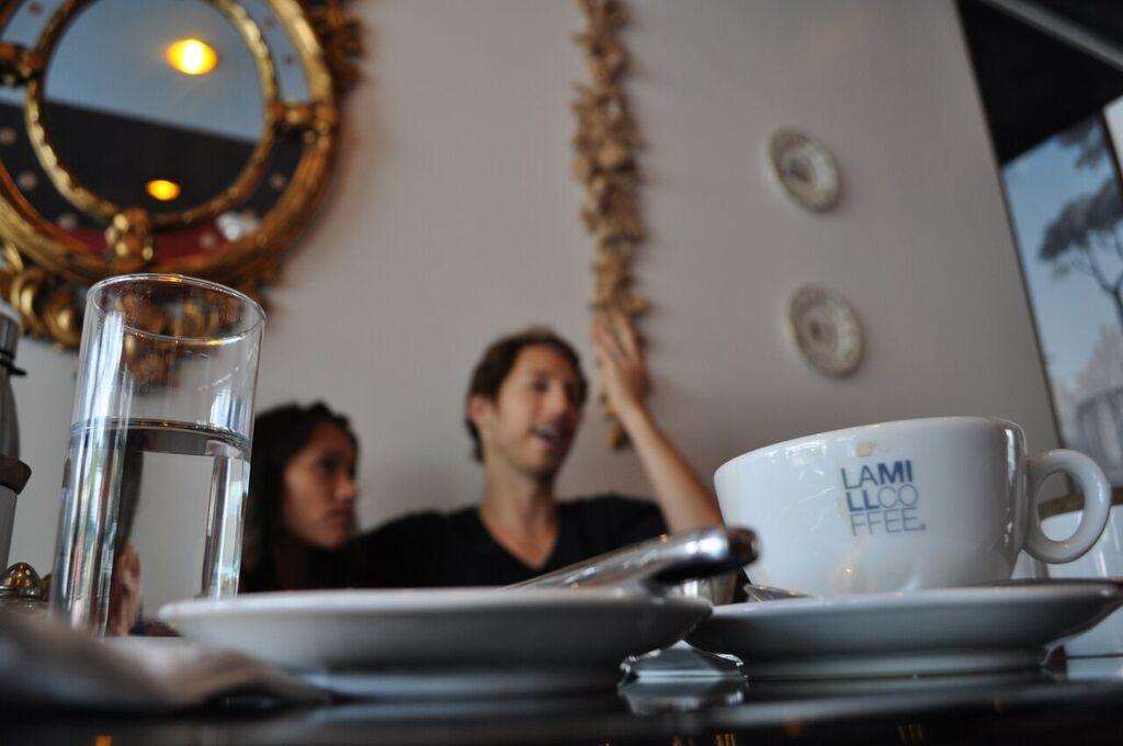 Coffee talk_Shannon Black.jpg