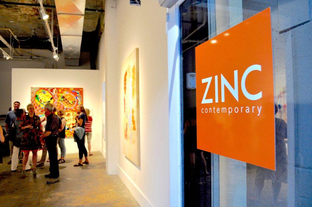Zinc opening DT_Shannon Black.jpg
