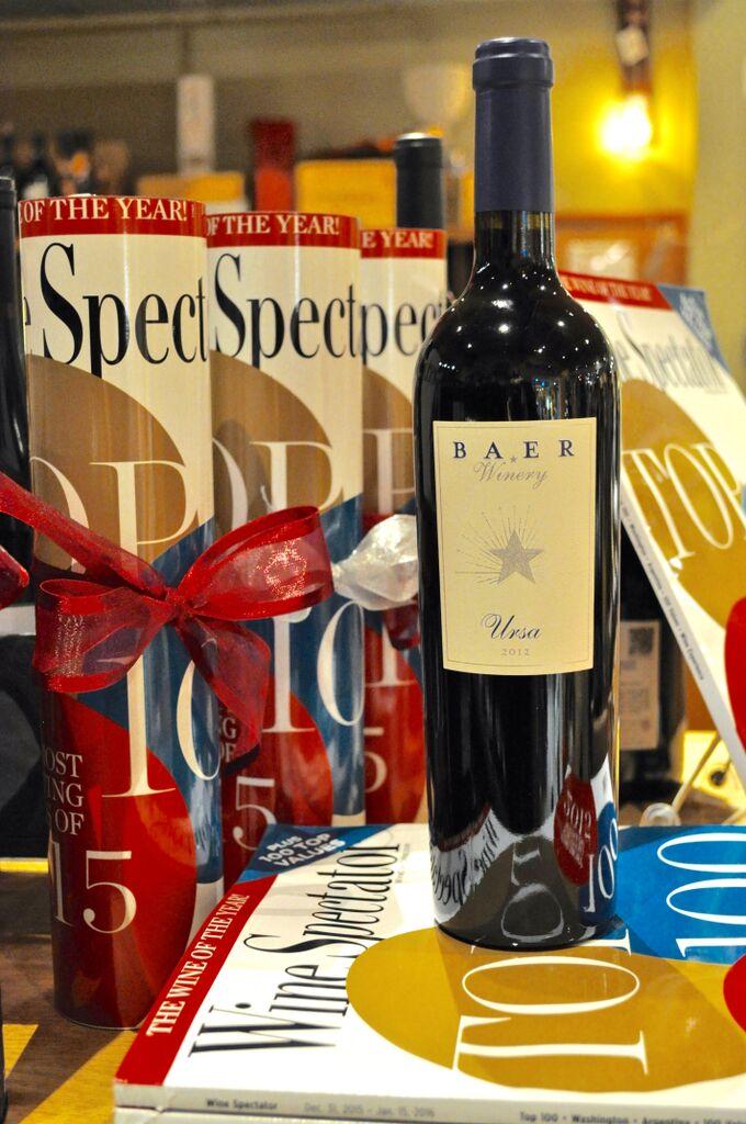 Wine gift at Arista Wine Cellars.jpg