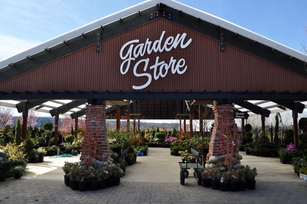 Garden center_Shannon Black.jpg