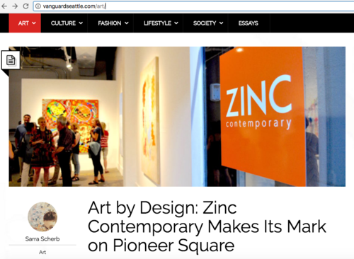 Zinc in Vanguard_photo by Shannon Black.png