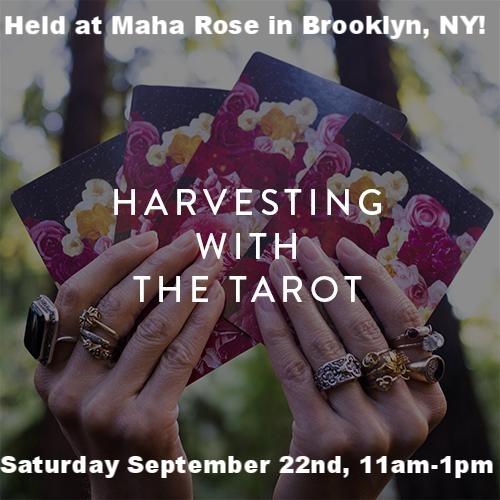 harvesting_with_the_tarot_1024x1024.jpg