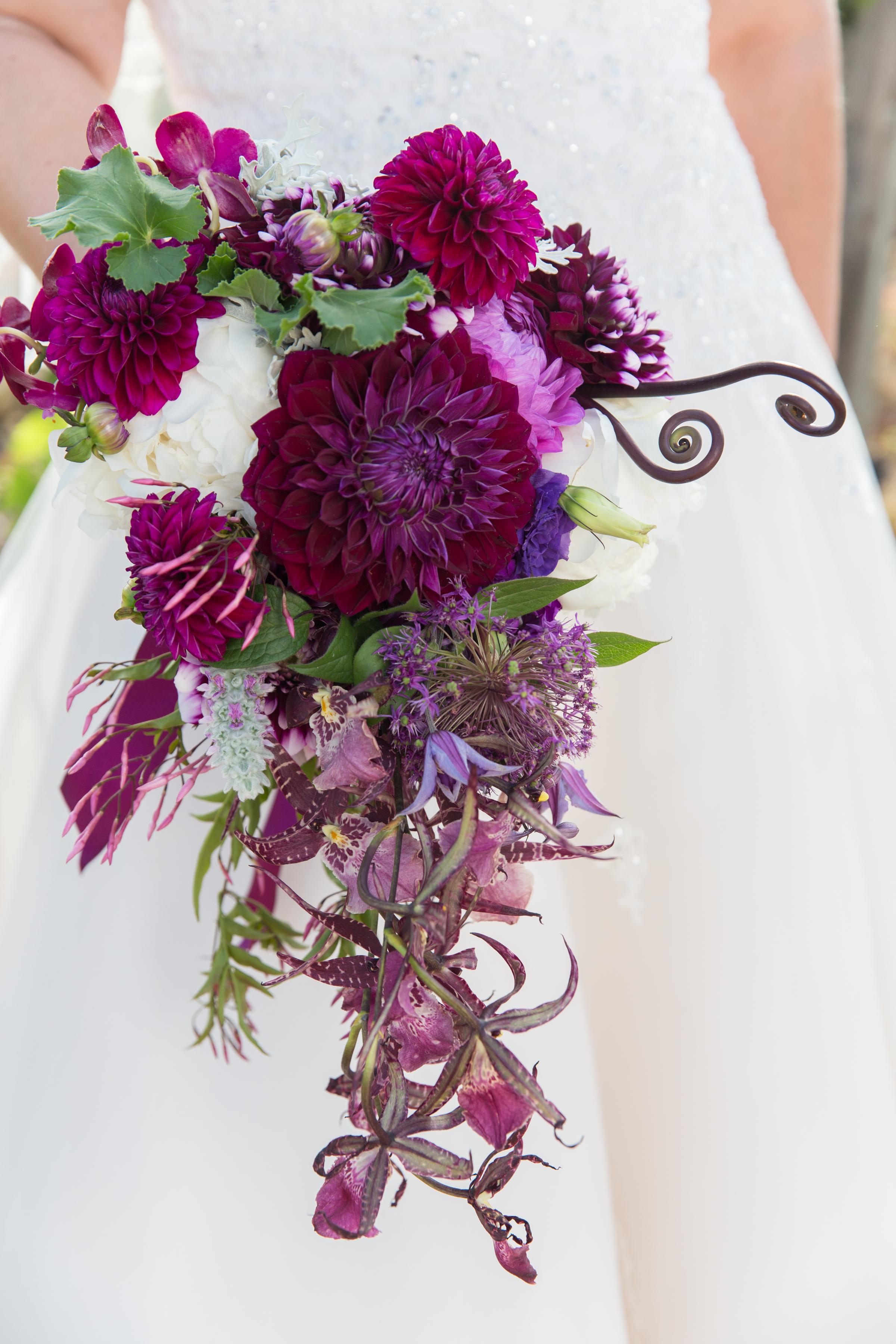 juniperspringphotography-catalex-flowers-21.jpg