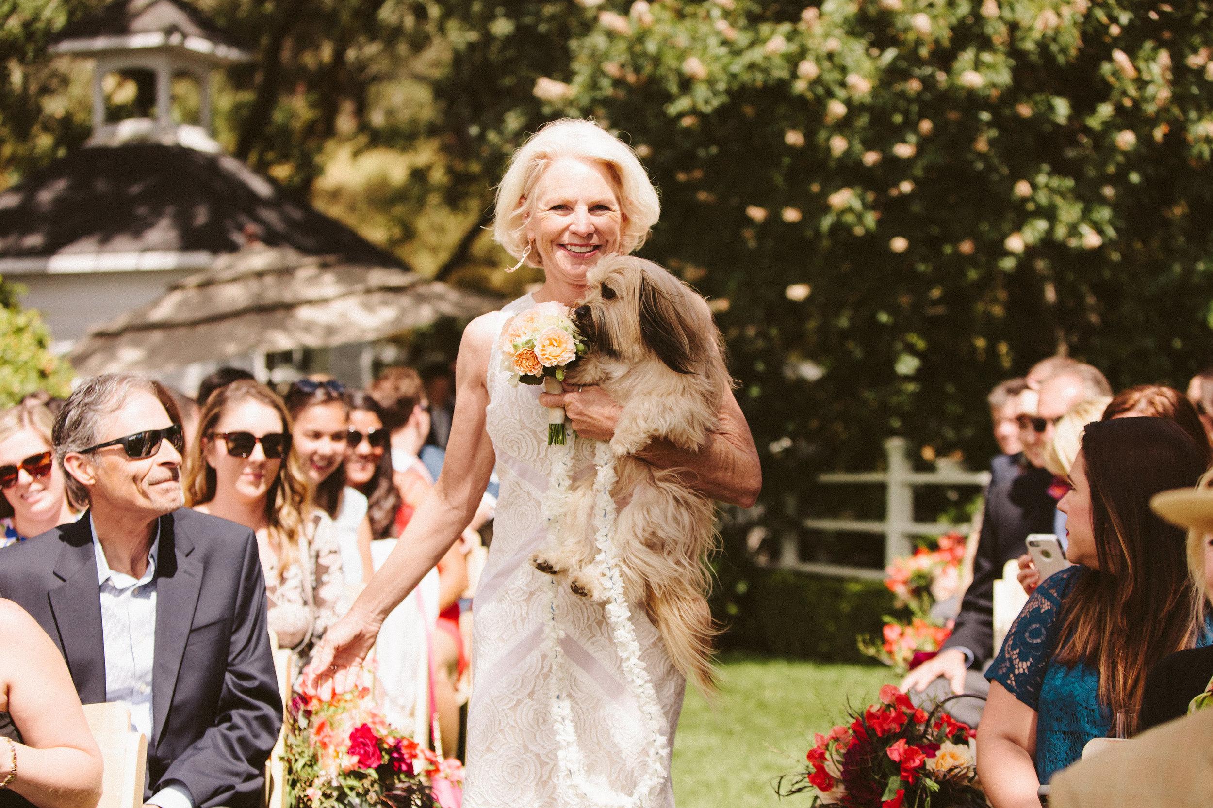 Running-Rabbit-Ranch-wedding-206.JPG