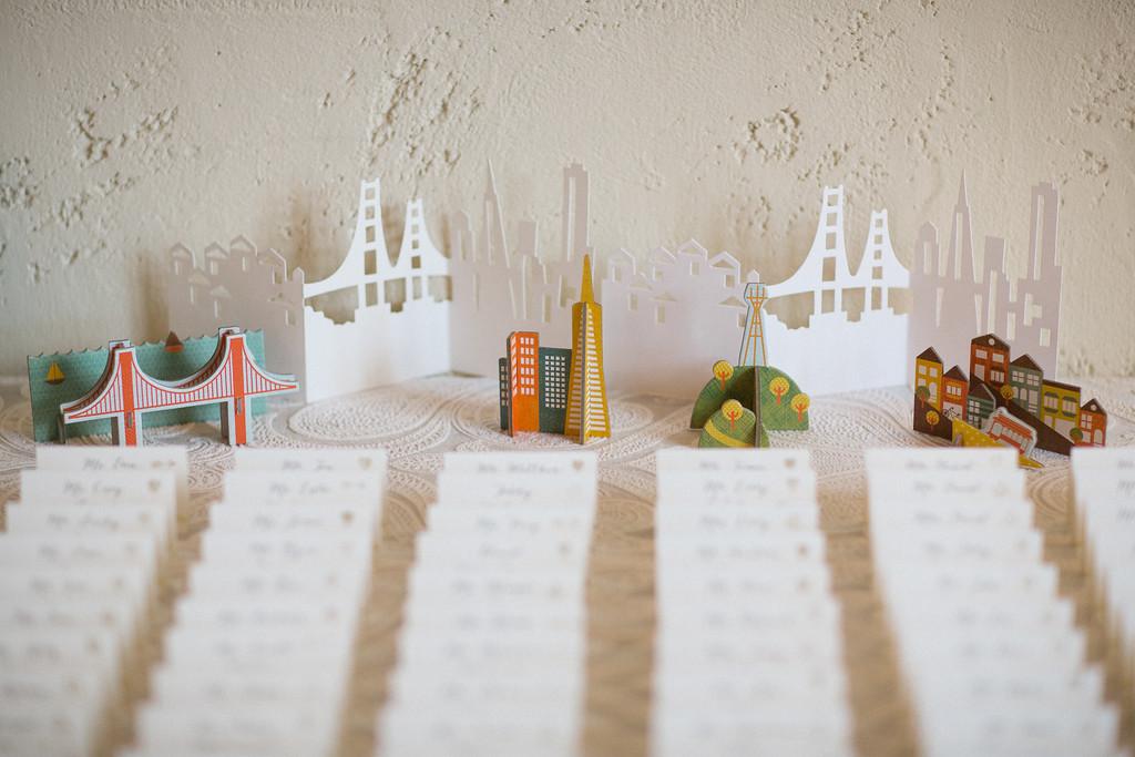 larissa-cleveland-photo-JZ-wedding-410-XL.jpg