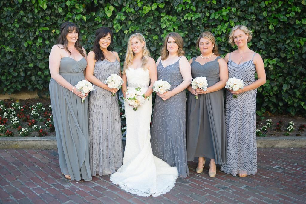 larissa-cleveland-photo-JZ-wedding-327-XL.jpg