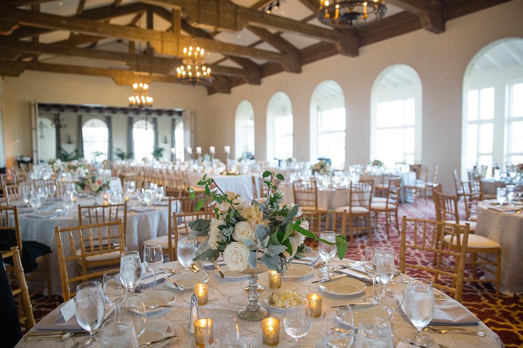 larissa-cleveland-photo-JZ-wedding-702-XL.jpg