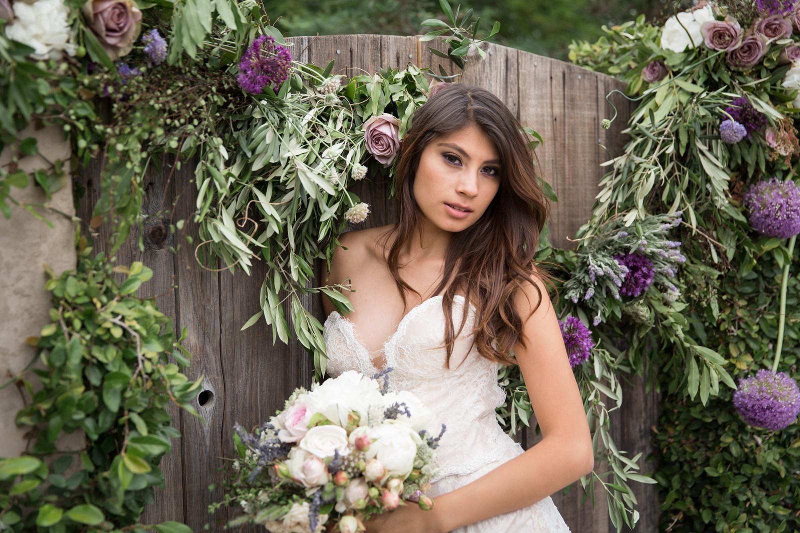 lavender-love-188-X3.jpg