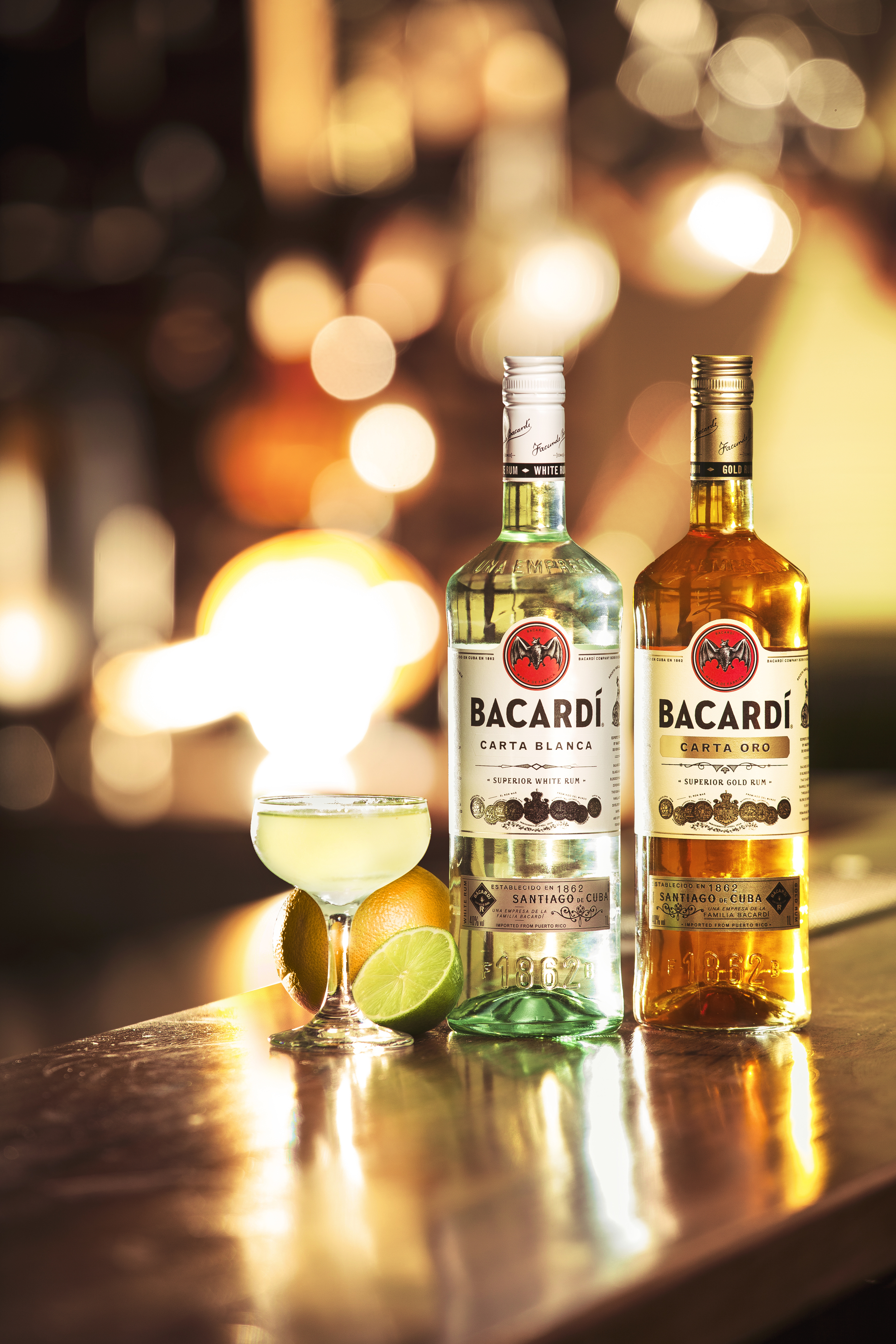 Cover for Bars and Clubs. Bacardi.jpg