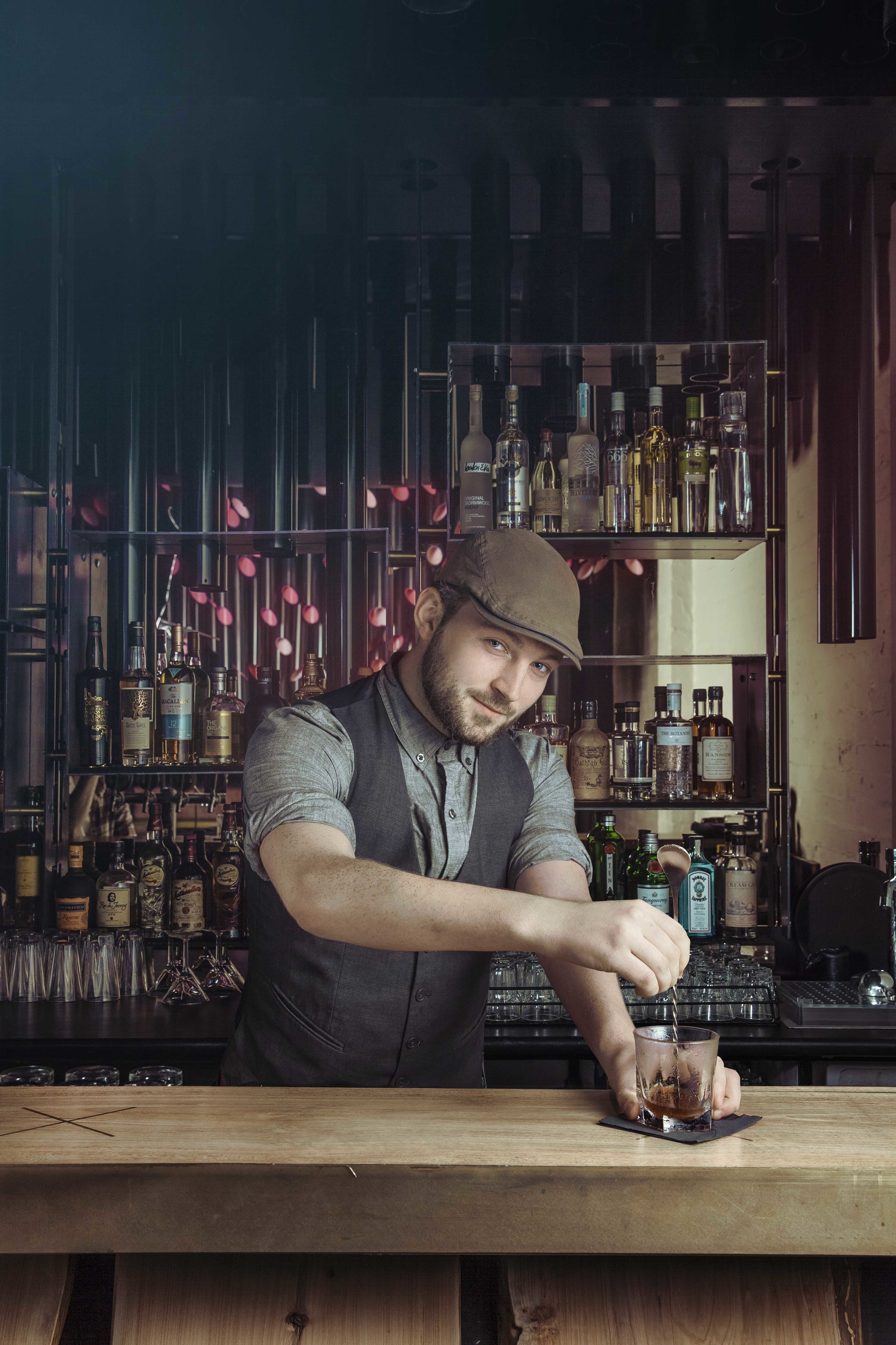 completed bartender 3small facebook.jpg
