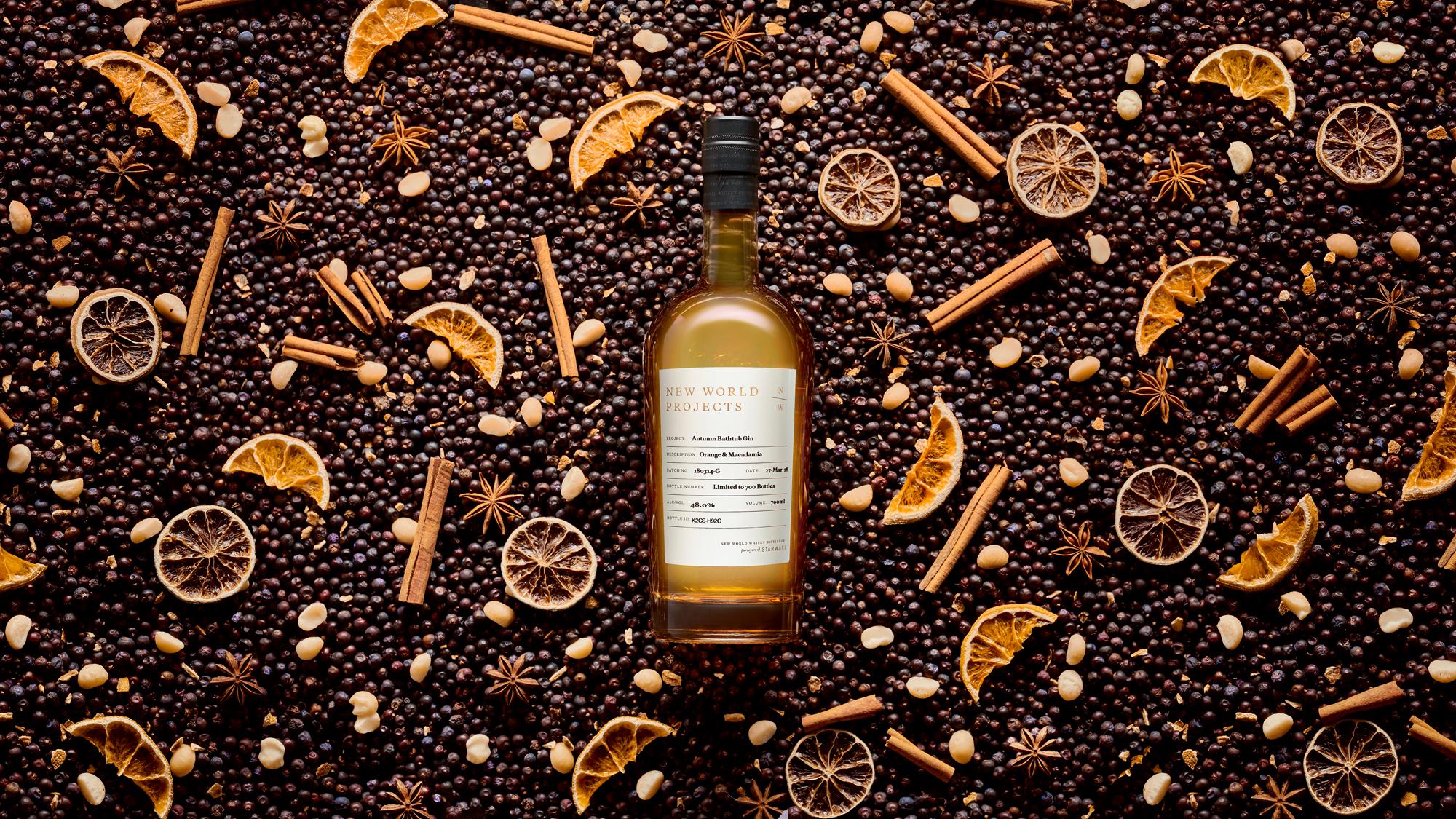 Autumn Gin Botanicals 16x9.jpg