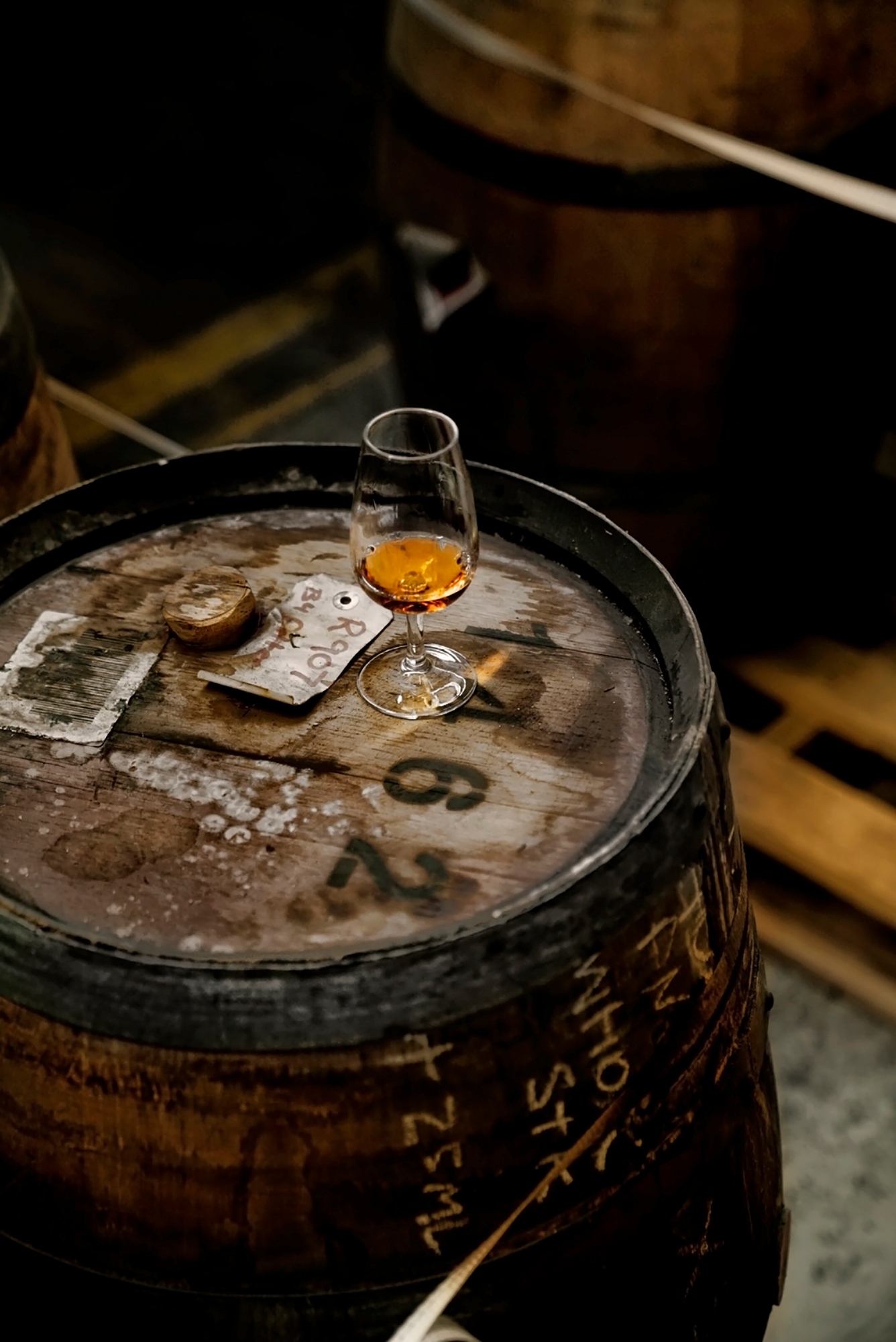 barrel and glass larger.jpg