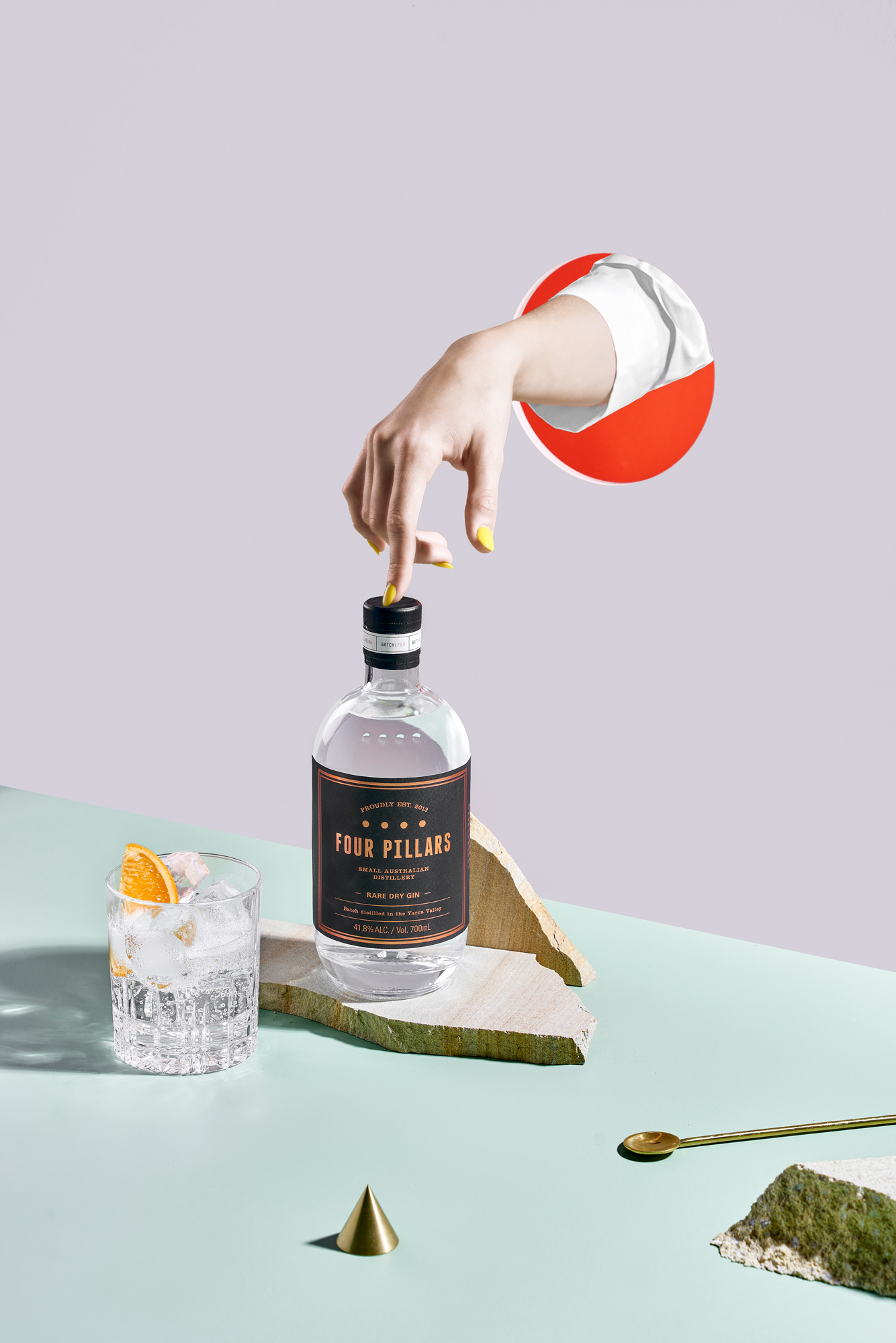 bottle and drink and pointed hand.jpg