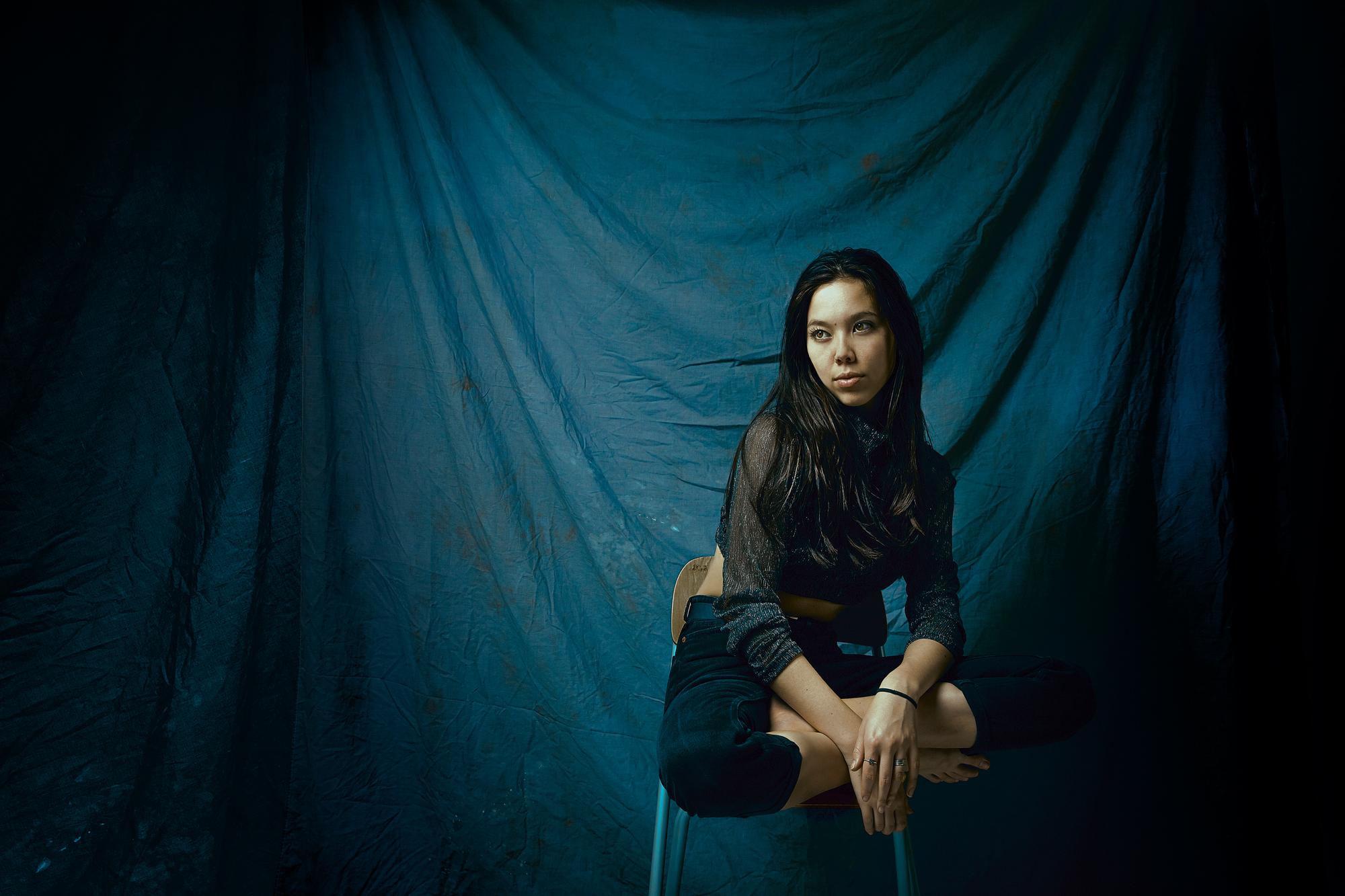 Regina 2017 portrait.jpg