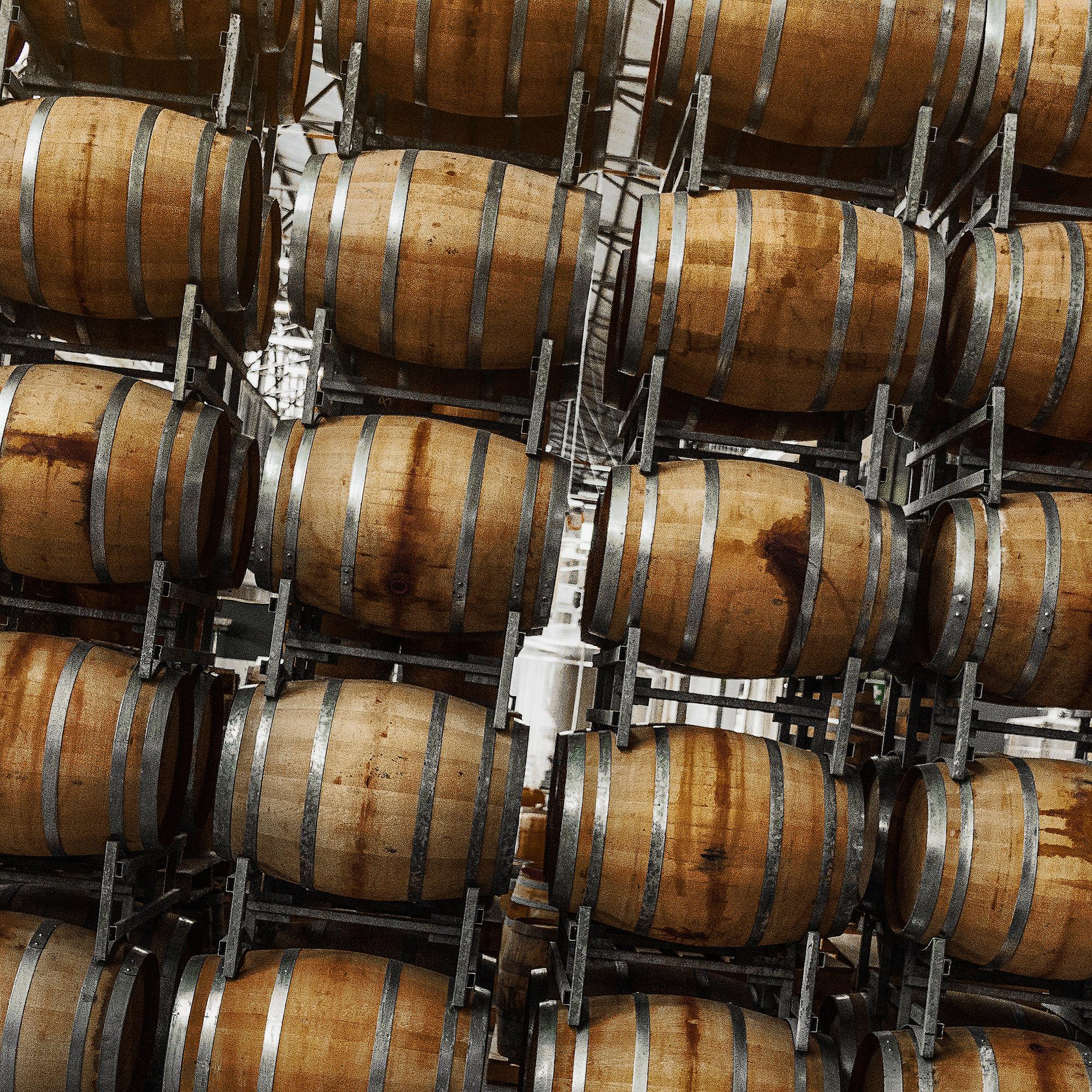 starward insta barrels small.jpg