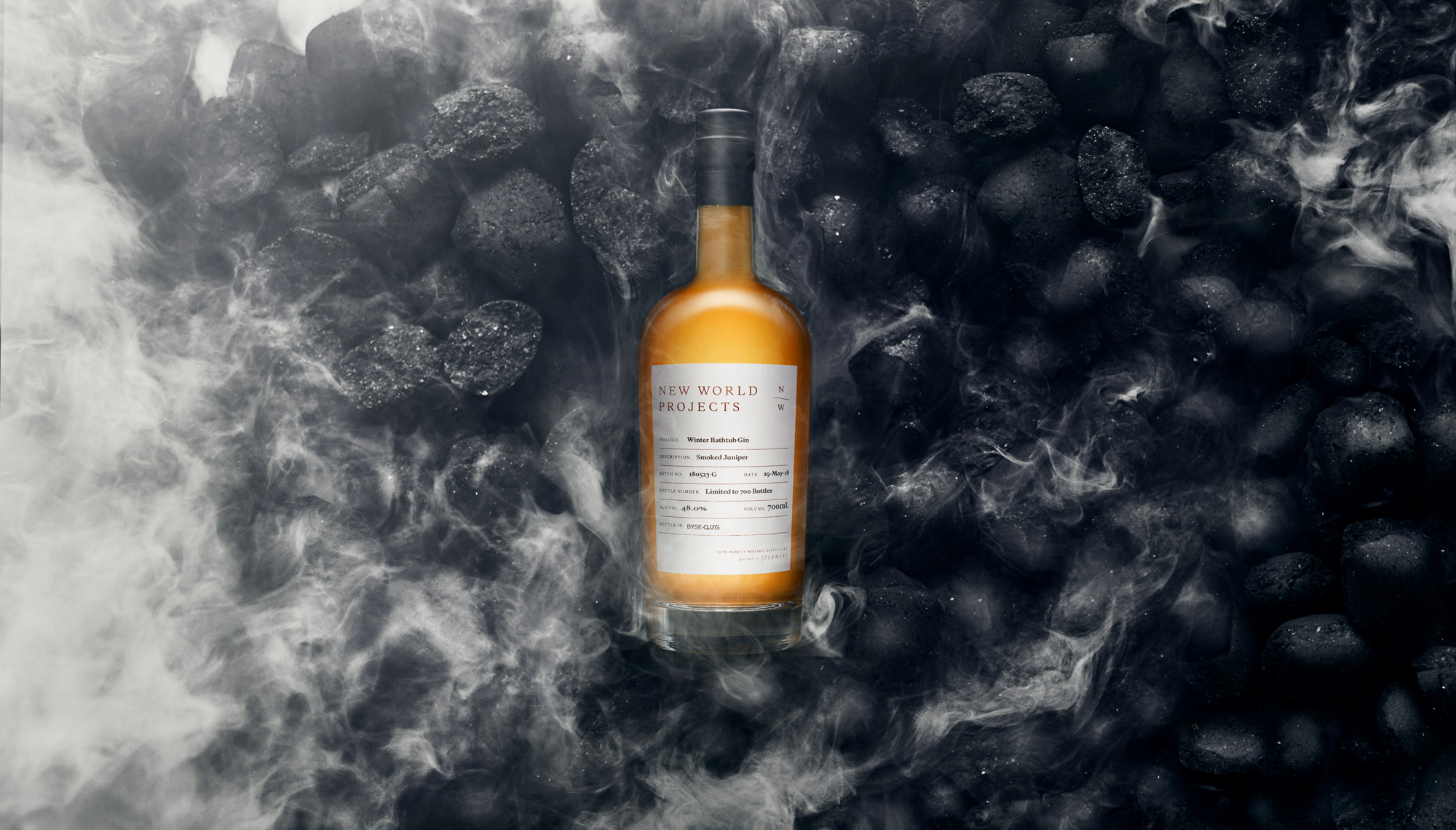 winter smoked gin hero high res.jpg