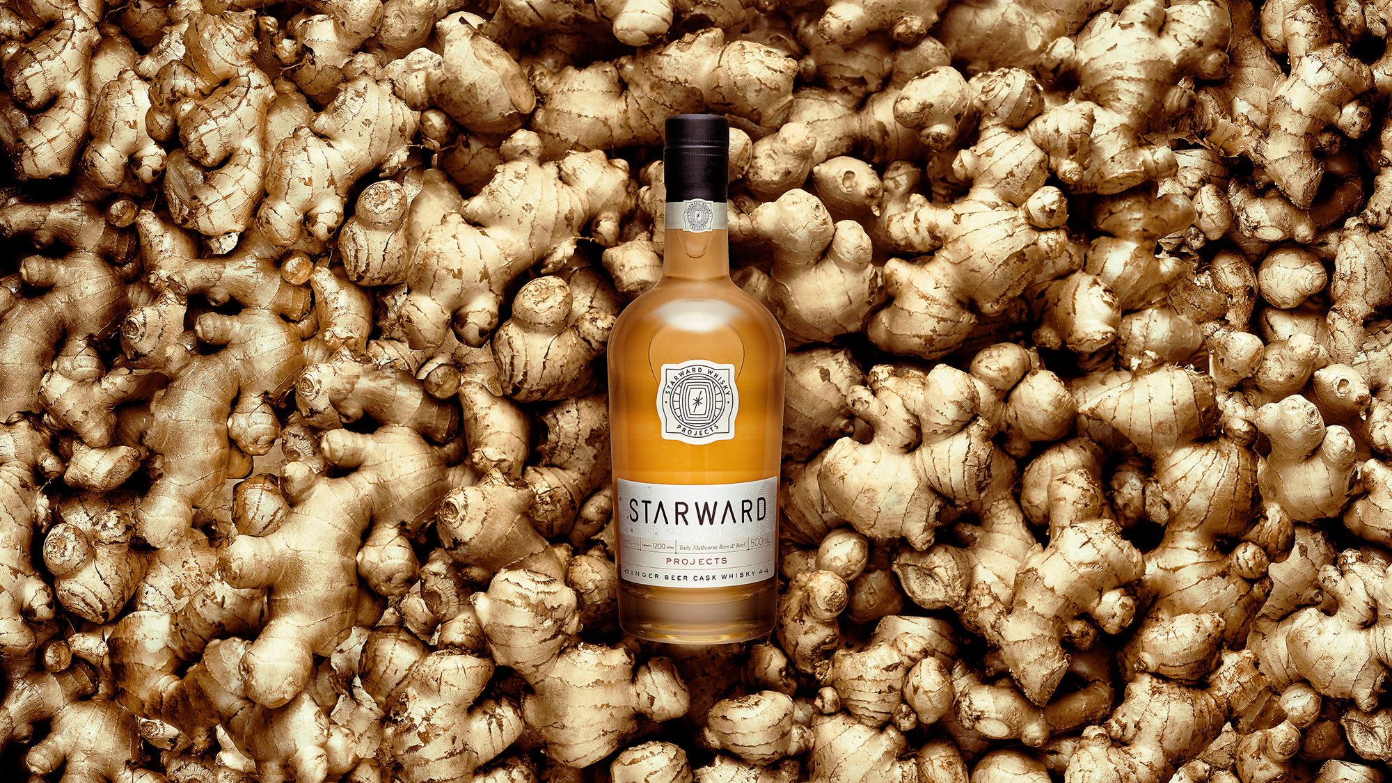 Starward Ginger Beer Cask EDM res hero 16x19 jpeg.jpg