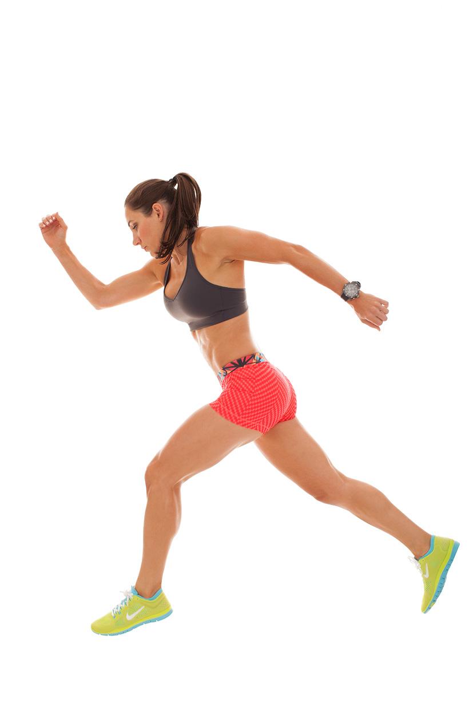 JP Fitness Running.jpg