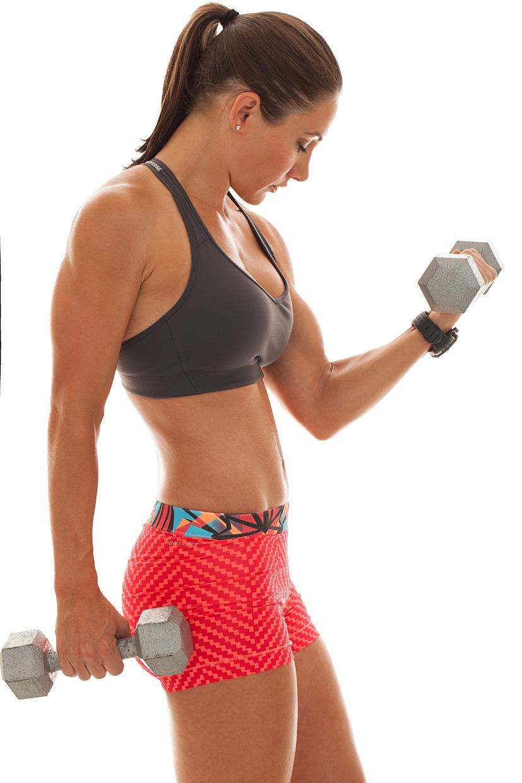 JP Fitness Side Weights.jpg
