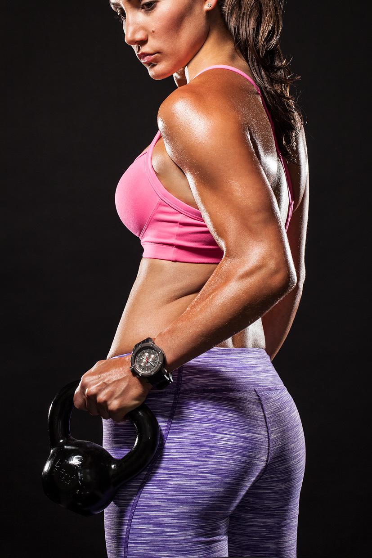 JP Fitness KB.jpg