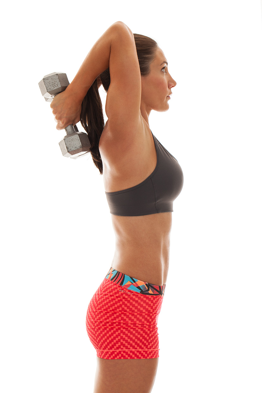 JP Fitness Side Overhead Weights.jpg