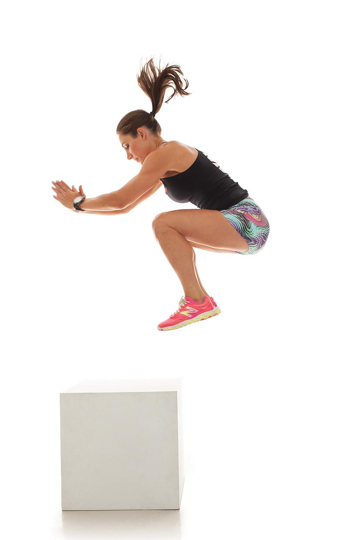 JP Fitness Box Jump.jpg