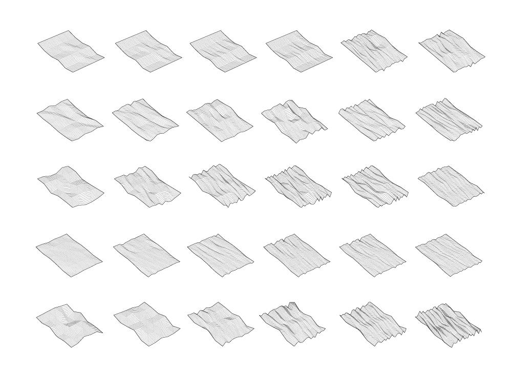 Hong-02.jpg