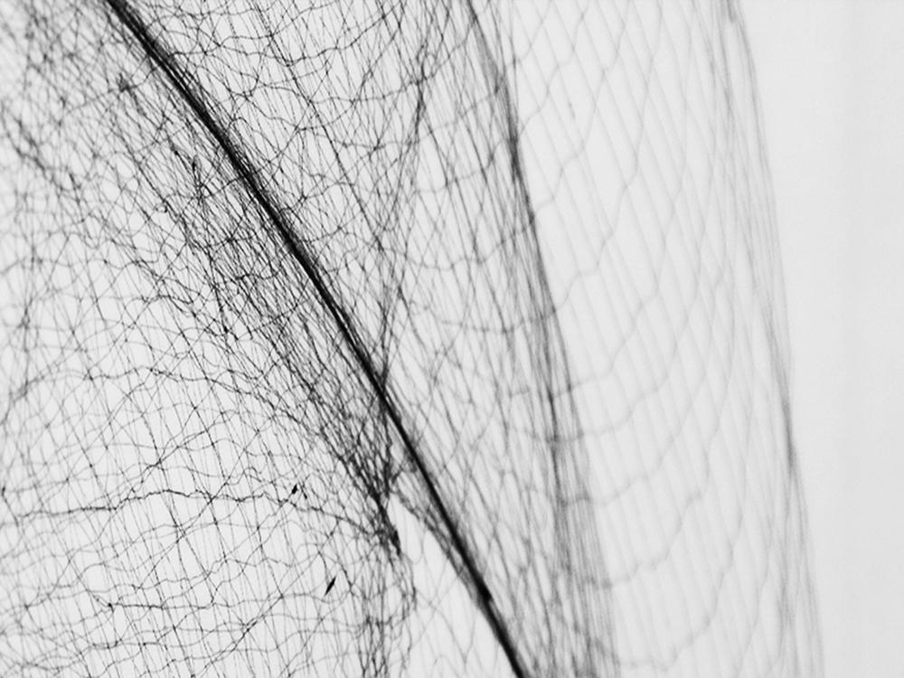 Beaman_UT-DrawingMachines.jpg