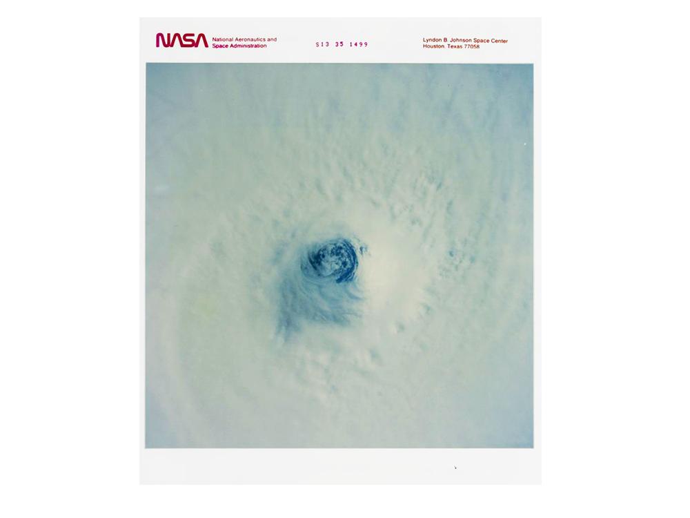 Beta-field_Hong_NASA_Onboard-Scene-of-Hurricane.png