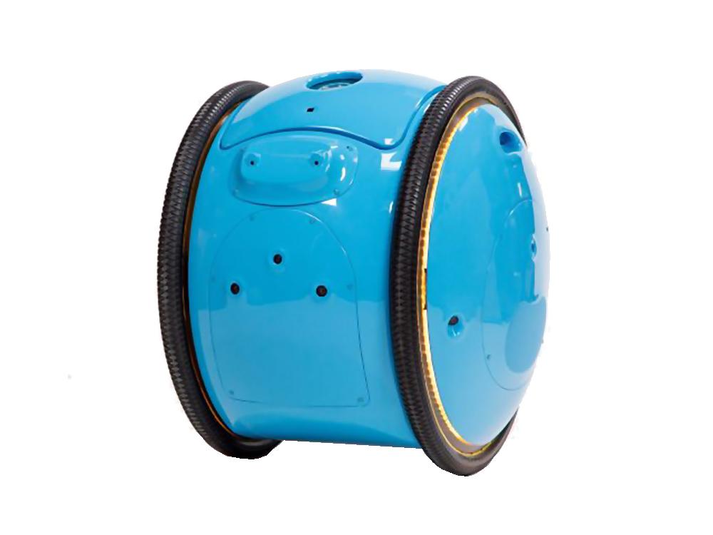 14110693_piaggio-gita-an-autonomous-two-wheeler_d0ea9046_m.png
