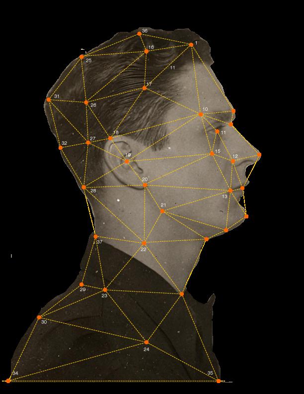 Beta-field_Post-HumanFactors_TIN-Mug-01.png