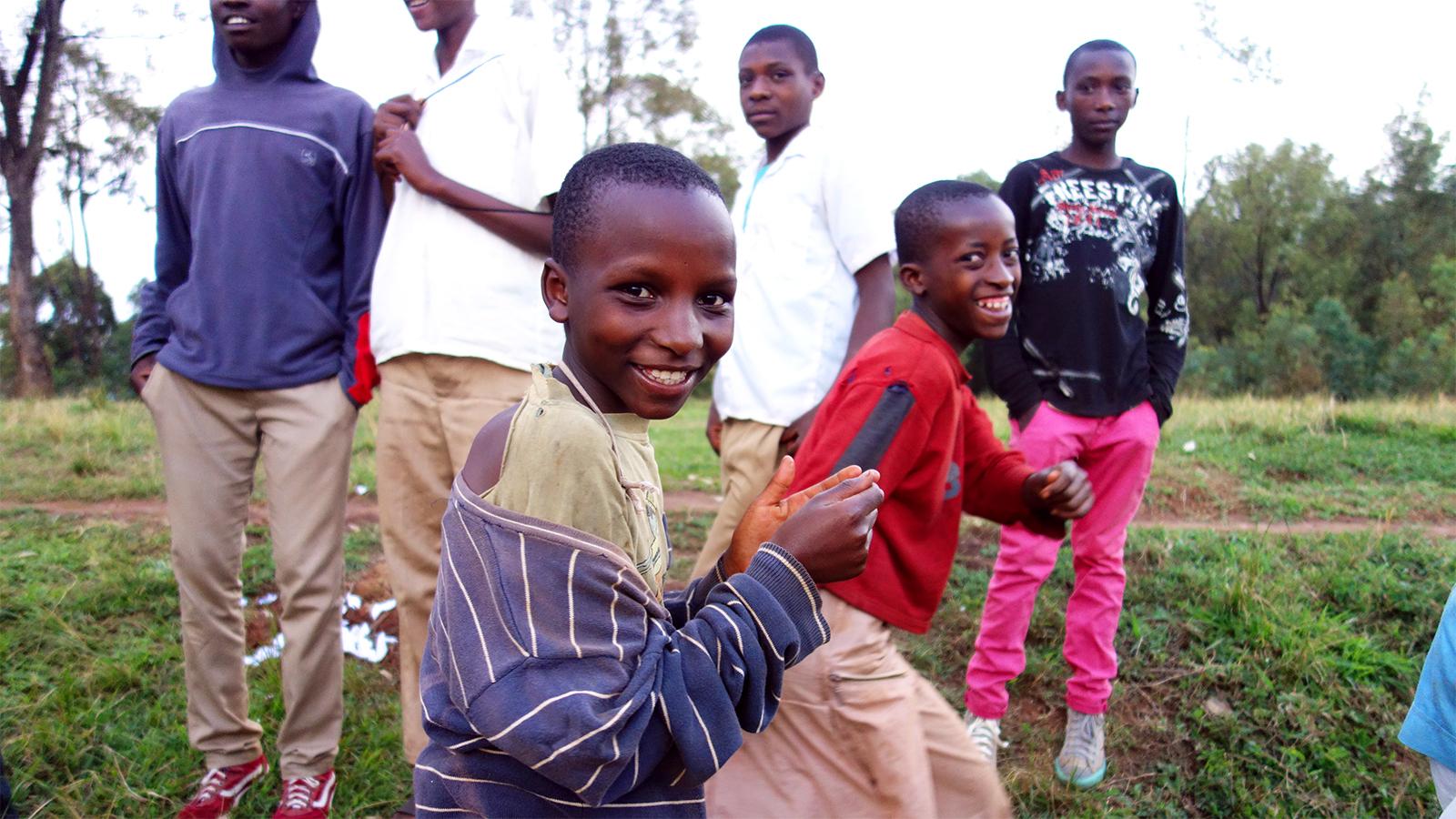 GACollaborative_MLSC_Children-02_1600.jpg