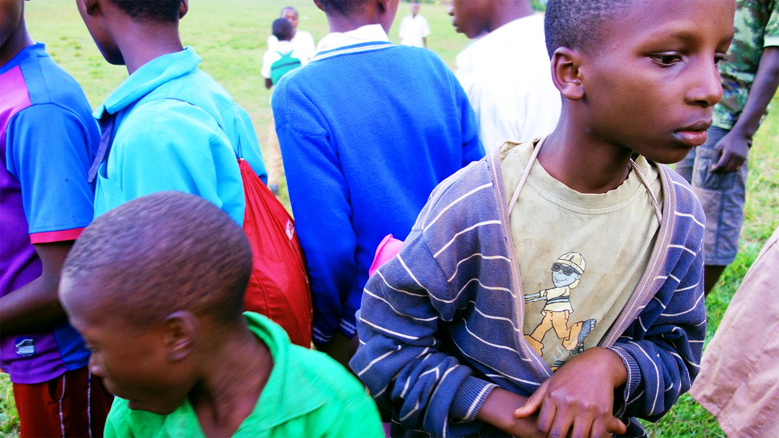 GACollaborative_MLSC_Children-01_1600.jpg