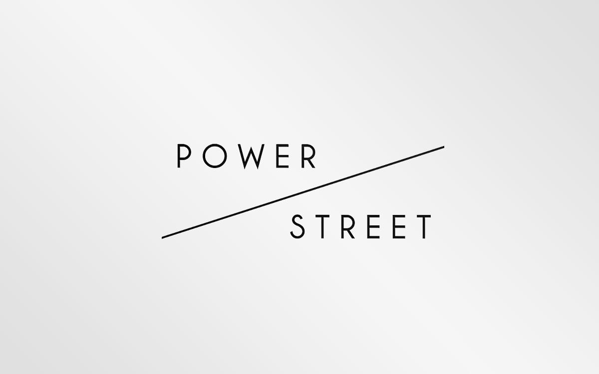 PowerStreet.jpg