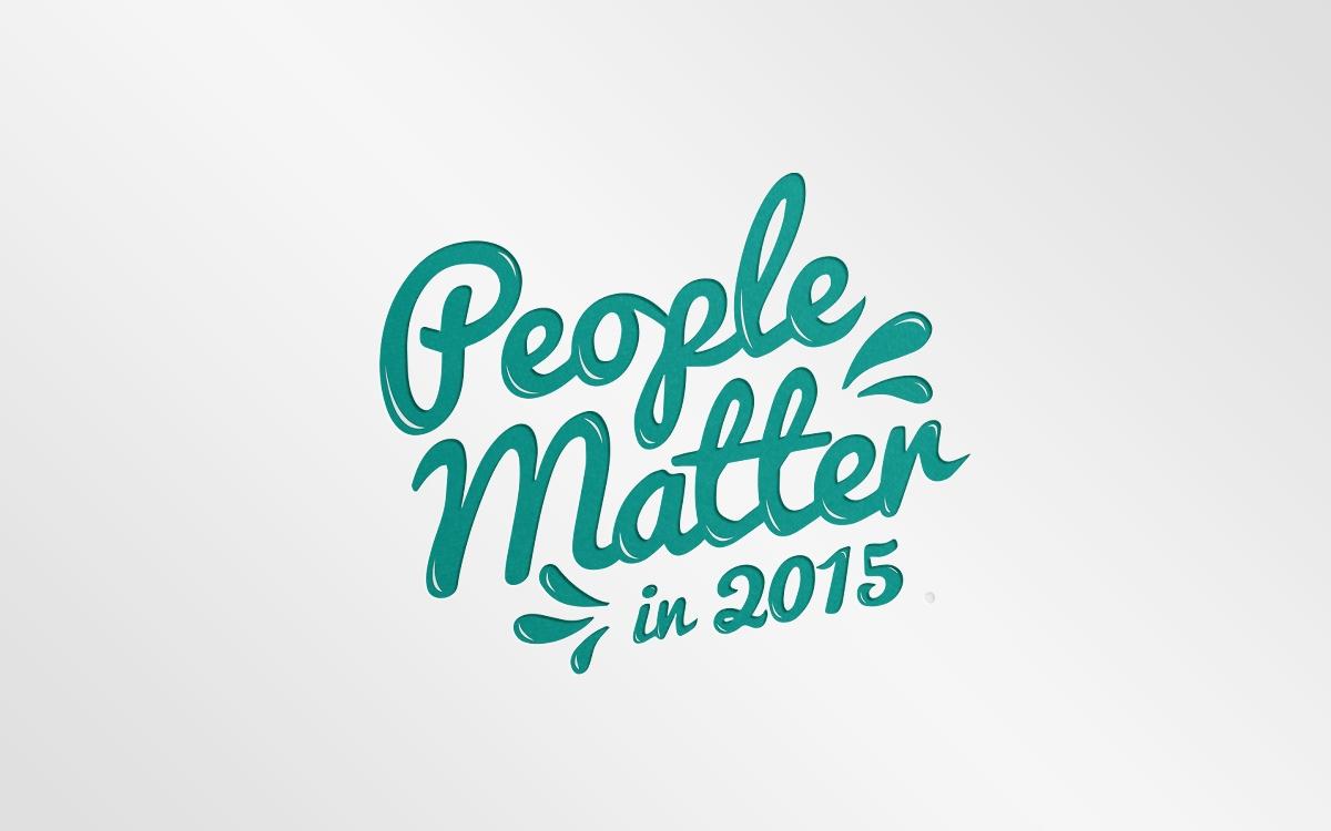 People-Matter.jpg