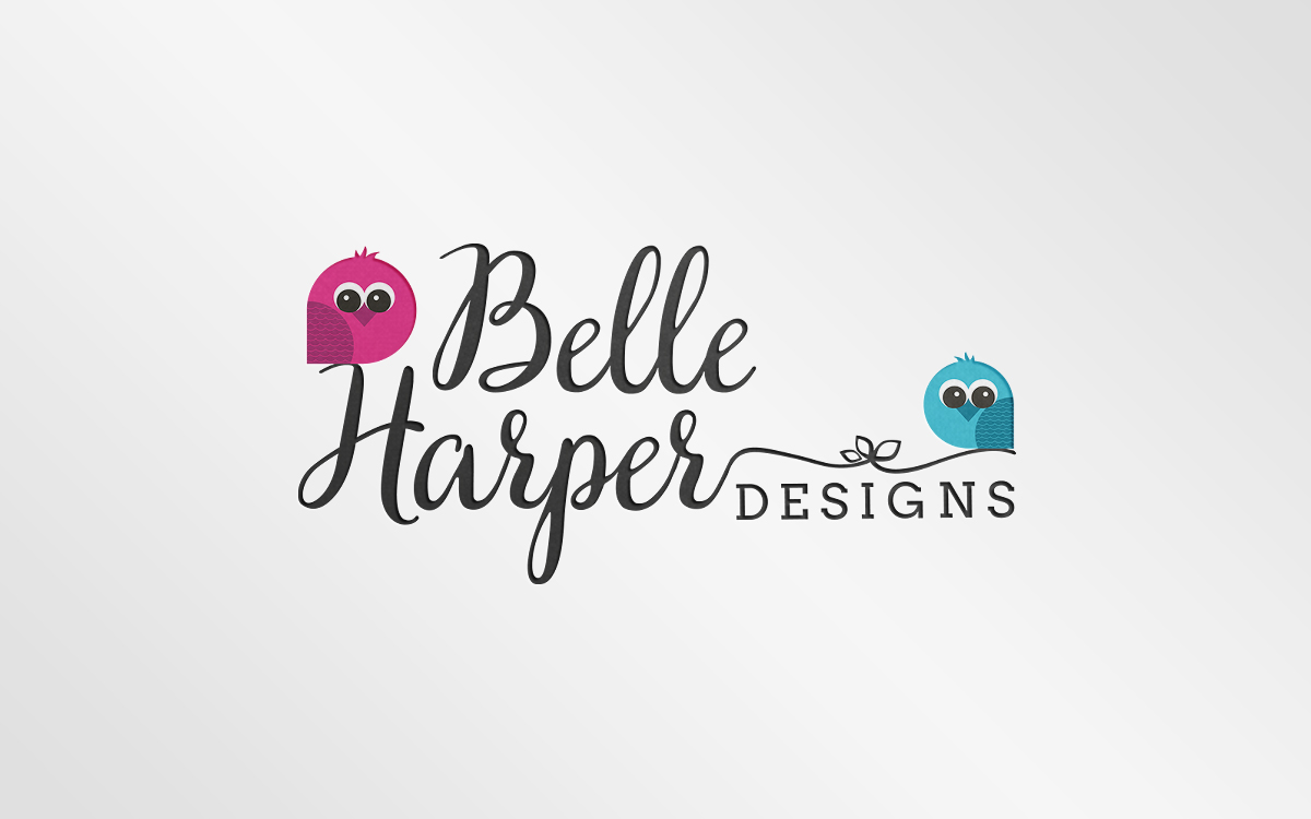 BelleHarper.jpg