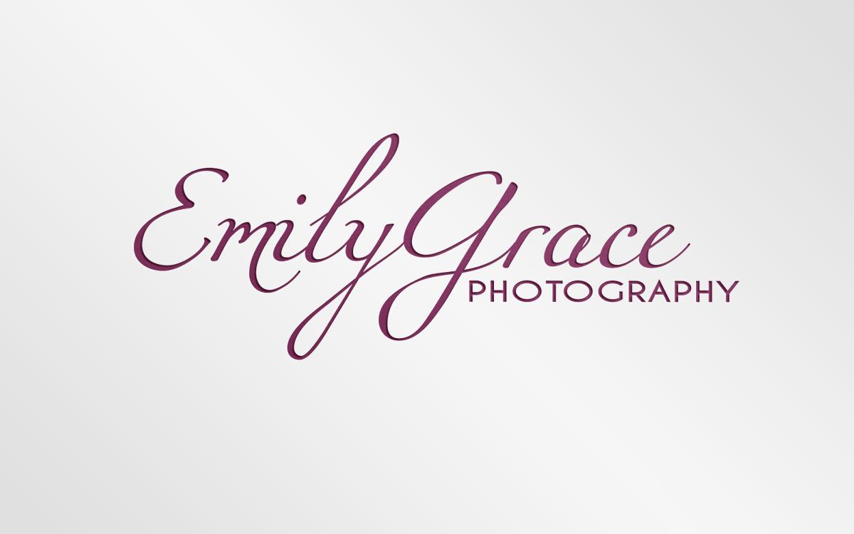EmilyGrace.jpg