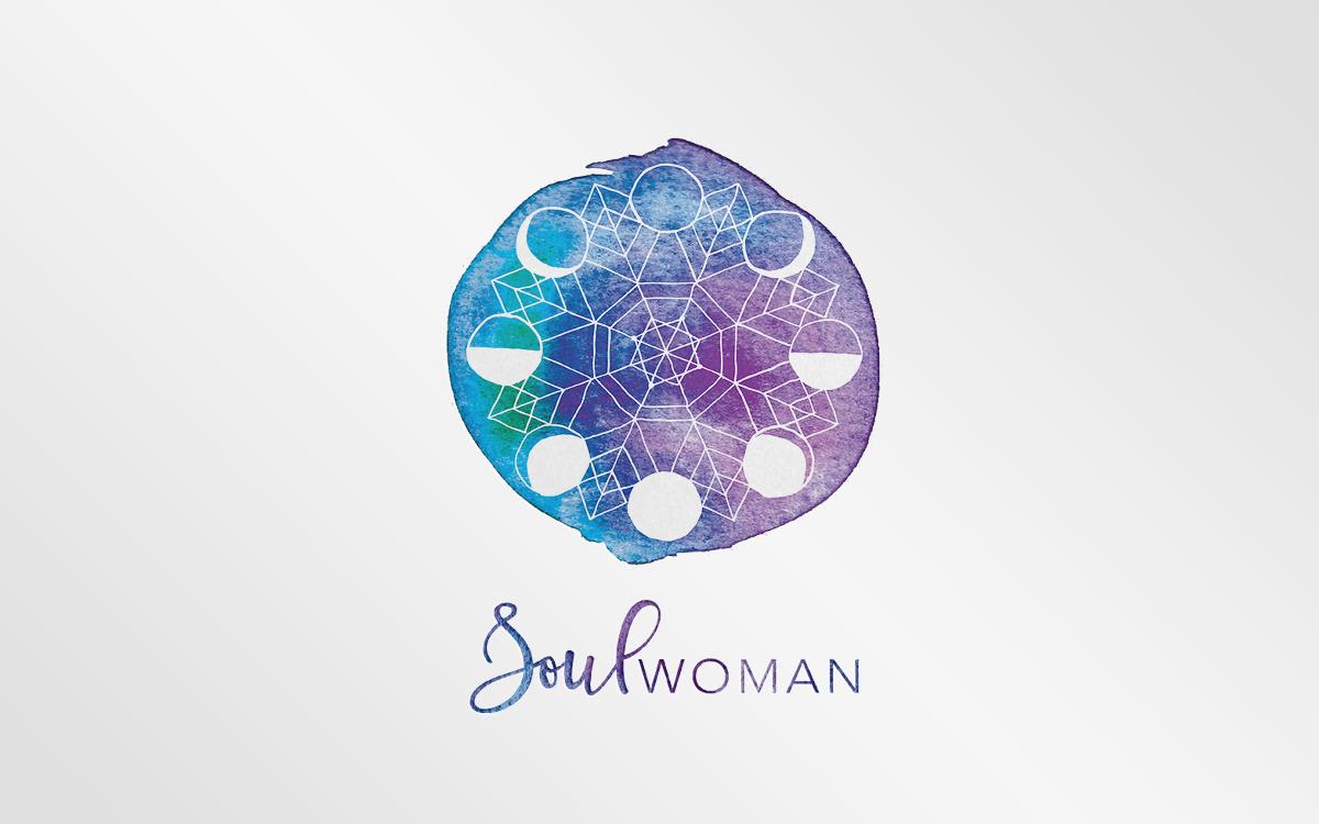 SoulWoman.jpg