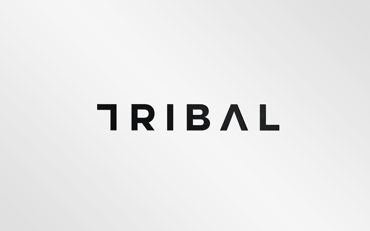 Tribal.jpg