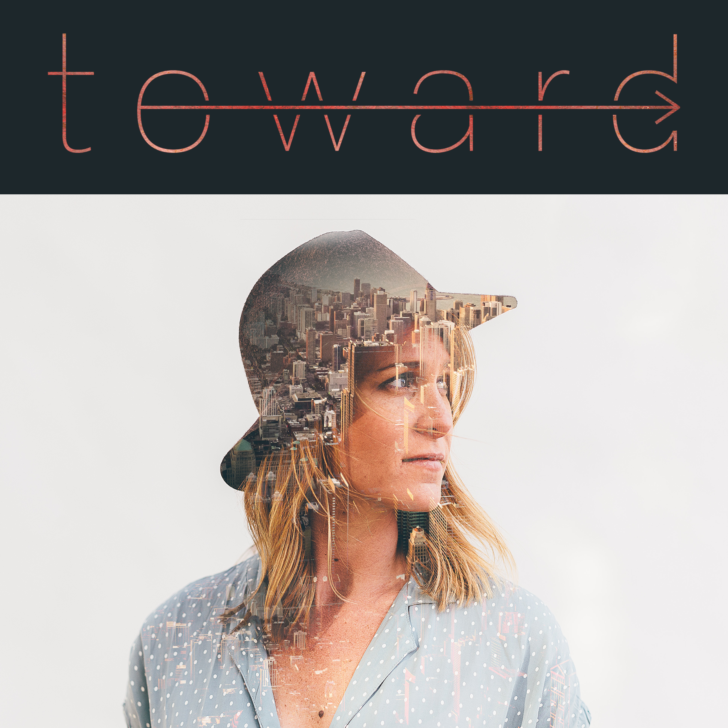 TowardCover_Issue1.png