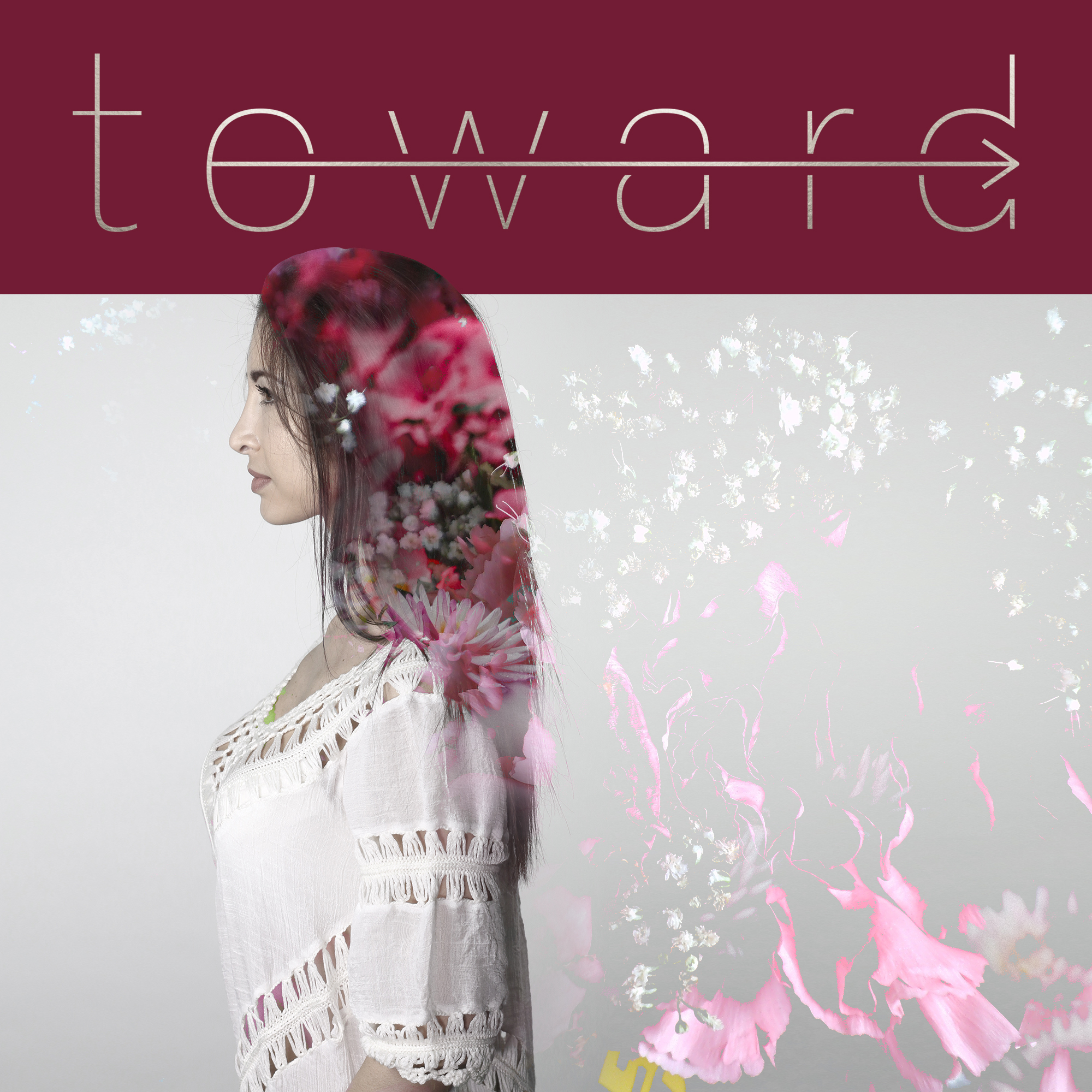 Toward-Cover-3.jpg