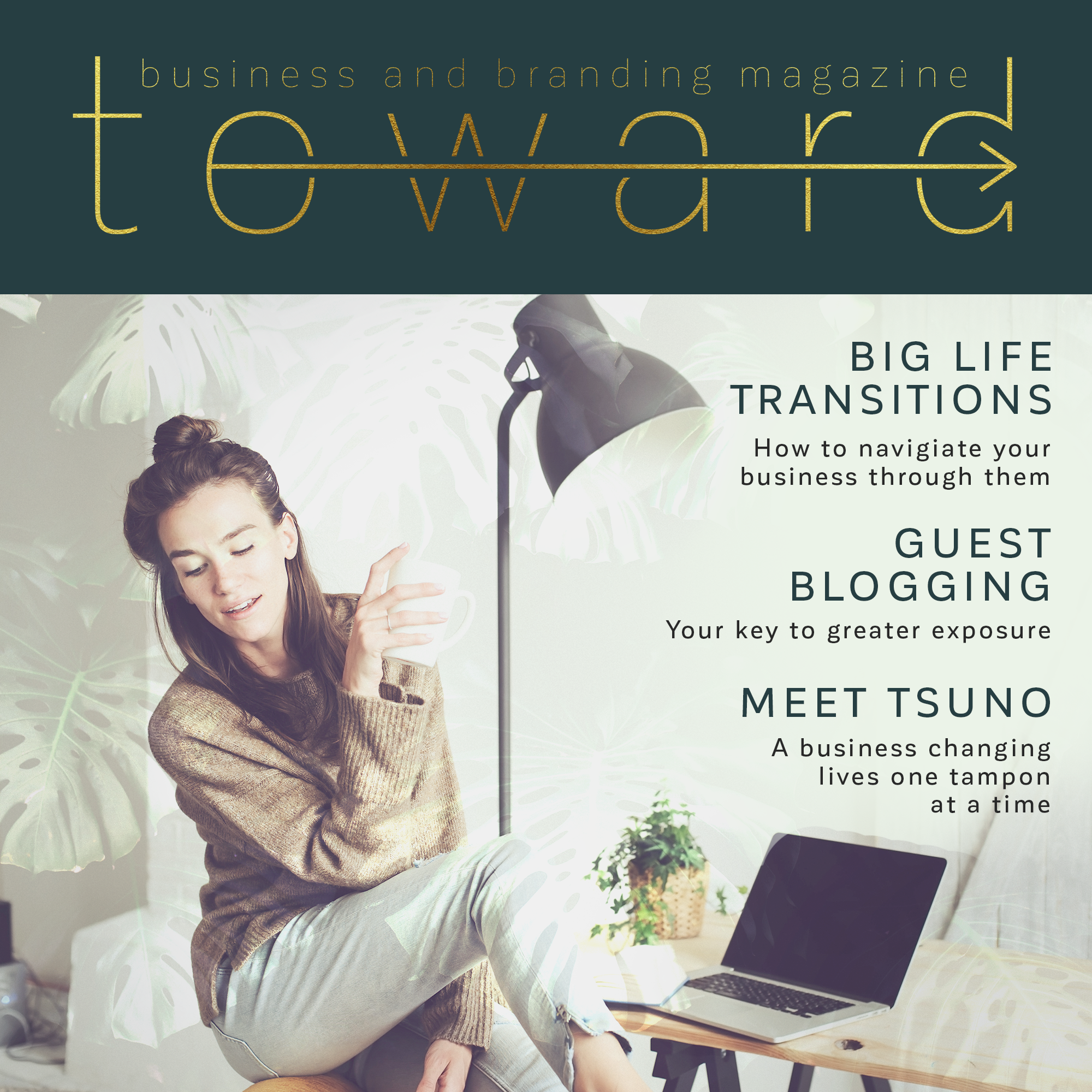Toward-Cover5.png