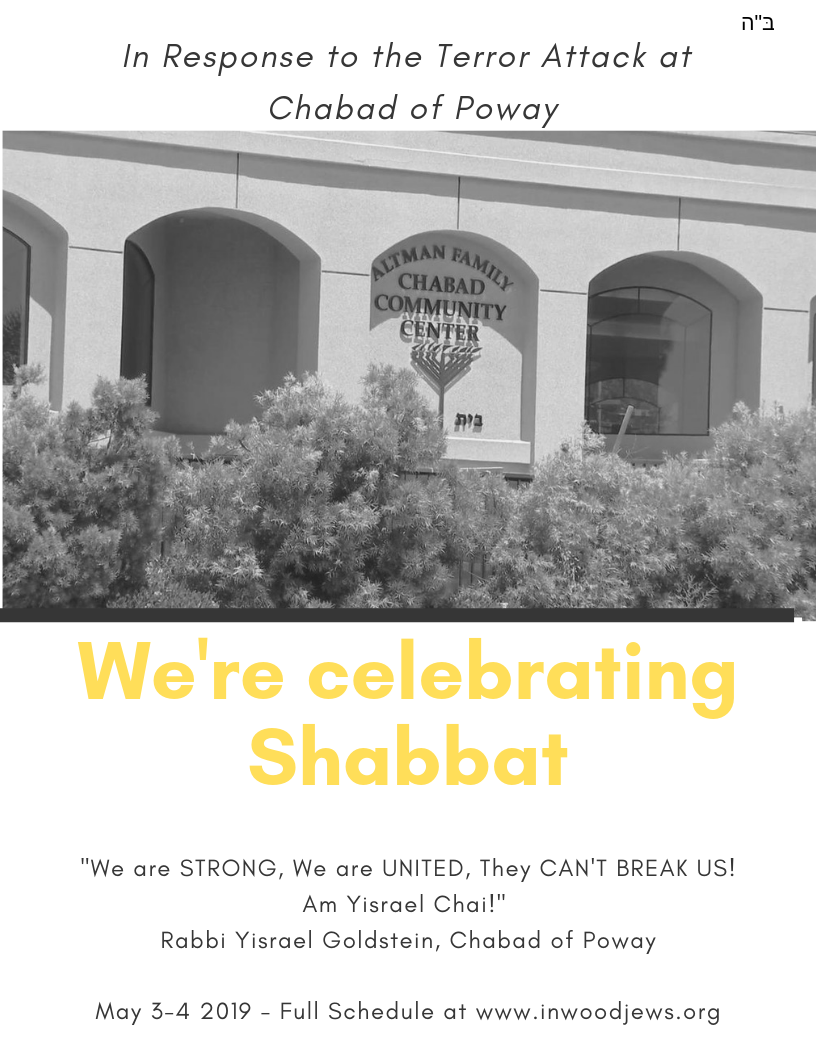 In Response to the Terror Attack at Chabad of Poway.png
